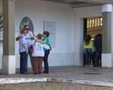 Gaúchos fazem últimas homenagens a vítimas de voo da Chape em 7 cidades
