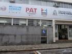 PATs oferecem 59 vagas de emprego na região de Itapetininga