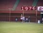 Rossato aprova último teste da Desportiva antes do Capixabão