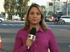 Número de mortes confirmadas por H1N1 sobe para 18 em Goiás