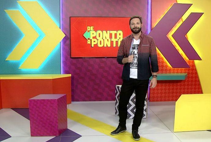 Praças do interior paulista são espaço de lazer e diversão  (Foto: Reprodução / TV TEM)
