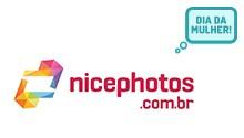 100 fotos + frete incluso por R$30,00 (nice-diadamulher)