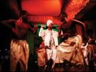 TCA recebe versão em português de ópera que fala sobre a escravidão