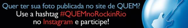 imagem rock in rio (Foto: .)