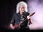 Queen intima Donald Trump a parar de usar suas músicas