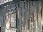 Conselho pediu que crianças fossem retiradas dos pais antes de incêndio