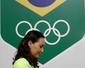 """Atletas criticam pouco investimento no esporte olímpico: """"Ciclo começa agora"""""""
