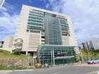 Construtora da sede da Petrobras em Vitória tem milhões bloqueados
