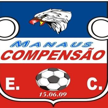 manaus compensão (Foto: GloboEsporte.com)