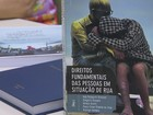Saúde de moradores em situação de rua é tema de pesquisa da UFJF