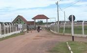 Resolução estabelece novas regras para entrada em presídios do Acre (Reprodução/Rede Amazônica Acre)
