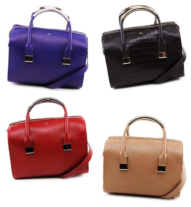 Bolsa Dourada Schutz : Unique handbags schutz lan?a linha premium de bolsas para