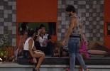Brothers cogitam combinação de votos entre Ana Paula, Munik e Ronan