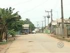 Secretaria de saúde de Parauapebas investiga possível surto de zika vírus
