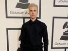 Justin Bieber dá calote em bar, mas é pego por câmera de segurança, diz site