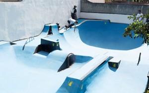 skate no quintal ep4 t2