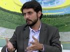 Prefeitos eleitos nas cidades do Sul do Rio e Costa Verde tomam posse