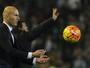 Real de Zidane vai superar recorde de gols de Mourinho se mantiver a média