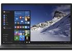 Windows 10 será vendido no Brasil a partir de R$ 330