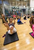 Veja lista de exercícios que são apostas das academias para o verão