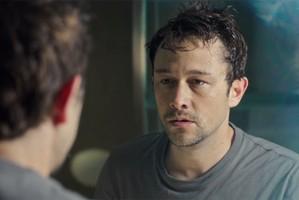 O novo trailer de 'Snowden' pode deixá-lo paranoico