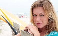 Fotos, vídeos e notícias de Ludmila Dayer