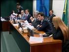 Conselho de Ética adia mais uma vez votação sobre Eduardo Cunha