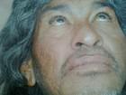 Suspeito de matar morador de rua espancando em BH é preso