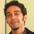 Leonardo Avila