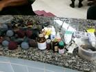 MP de Roraima denuncia sete pessoas pela prática de rinhas de galo