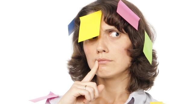 7 dicas para ter uma memória melhor