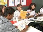 Centros de Estudos de Línguas oferecem mais de mil vagas na região