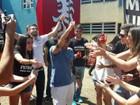 Unicamp divulga lista de aprovados na 7ª chamada do vestibular 2017