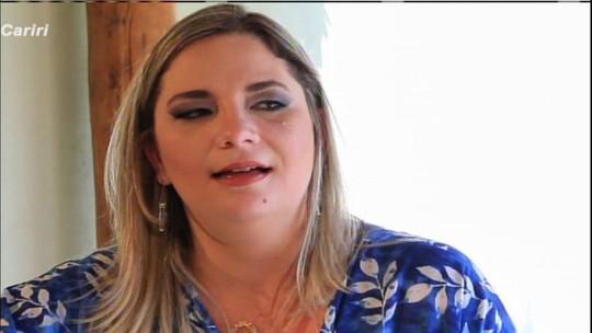 Moda caririense é tema de papo no quadro Café com Tapioca