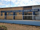 Adolescente é estuprada por foragido na Zona Leste de Porto Velho
