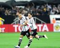 """Comentarista vê Emerson importante para o Corinthians: """"Ídolo da torcida"""""""
