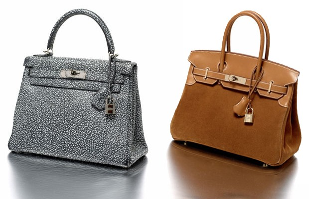 1d283ae9459 Bolsas icônicas (e vintage) da Hermès serão leiloadas em Mônaco ...
