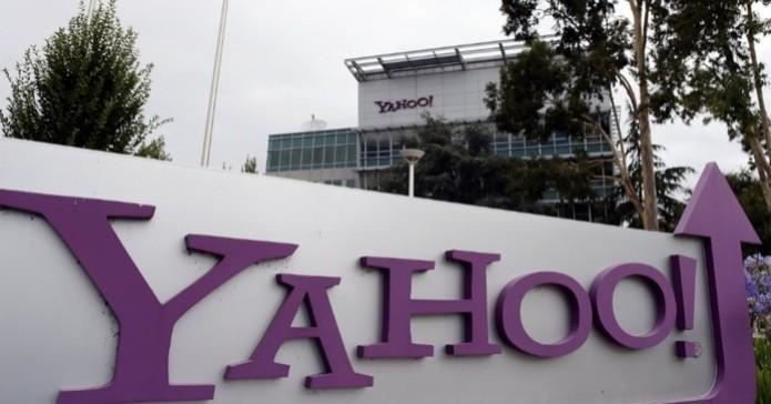 Anúncios com malware no Yahoo afetaram 300 mil; Brasil não é alvo (Foto: Reprodução/Mashable) (Foto: Anúncios com malware no Yahoo afetaram 300 mil; Brasil não é alvo (Foto: Reprodução/Mashable))