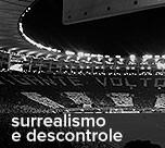 Dossiê Botafogo Libertadores PB (Foto: Editoria de Arte)
