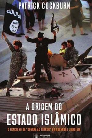 Livro Estado Islâmico