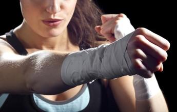 Força na pegada: antebraços fortes aumentam intensidade nos treinos
