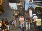 Guarda Municipal aguarda inquérito para decidir se afasta agente na Bahia