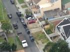 Cope prende mulheres com crack e moto BMW com R$ 4 mil em dívidas