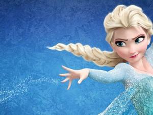 G1 depois de frozen dispara nmero de meninas chamadas elsa nos elsa a rainha do filme da disney frozen uma aventura congelante stopboris Images
