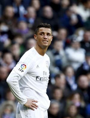 8b256f4277 Real teria fixado preço de Cristiano Ronaldo em R  245 mi