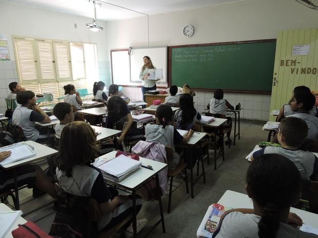 Convocação foi publicada no Diário Oficial desta quarta (6) (Foto: Manoel Barbosa)