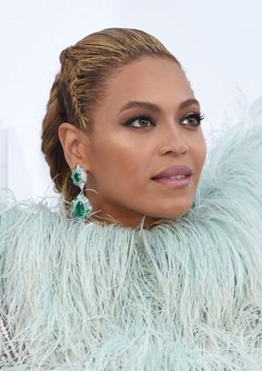 Beyoncé (Foto: AFP)