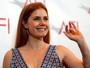 Amy Adams, Emma Stone e mais vão ao 'AFI Awards' nos EUA