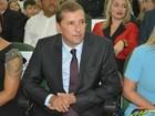 Prefeito empossado, Dr Hildon anuncia secretários de Porto Velho