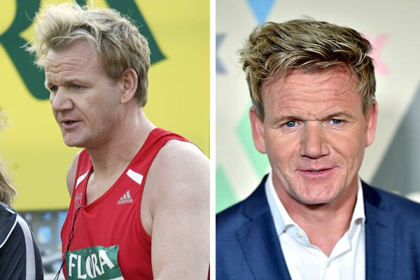 Gordon Ramsay (Foto: Getty Images)